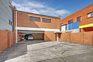 For Lease Garage 141sqm (+ 88 sqm external) - Canterbury LGA Lakemba Canterbury Area Preview