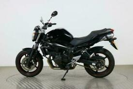 2014 14 YAMAHA FZ6 - PART EX YOUR BIKE