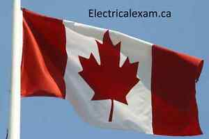 Pass the exam- The First Time-Need your electrician Licence?