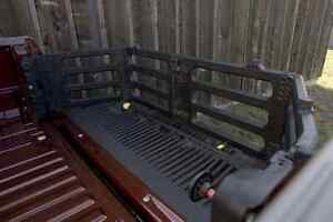 Bed Extender. Strathcona County Edmonton Area image 2