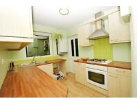 2 bedroom flat in Martin Way, Morden, London, SM4
