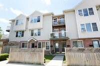 Townhome condo AMAZING price & location!