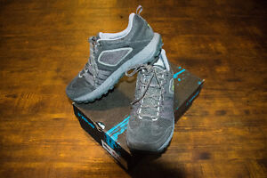 Teva Wapta WP waterproof, brand new
