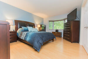 Virtual Tours and real estate photography Cornwall Ontario image 2