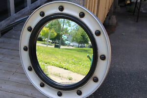 beautiful large mirror  REDUCED