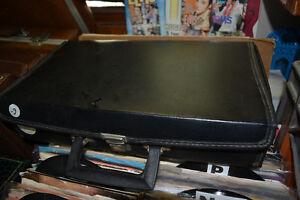 Assorted Vintage Old School Cassette Tape Vinyl Cases $5 & UP Windsor Region Ontario image 2
