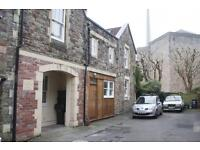 1 bedroom house in Thorndale Mews, Clifton, Bristol, BS8 2HX