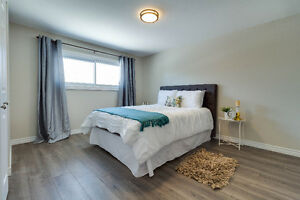 Fully Renovated In Brantford's North End! Cambridge Kitchener Area image 9