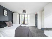 1 bedroom in Winlaton Road, Bromley, BR1 (#1081859)
