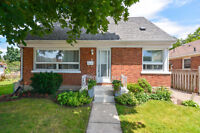 The perfect home, on the perfect street - 6 Dodds Ave