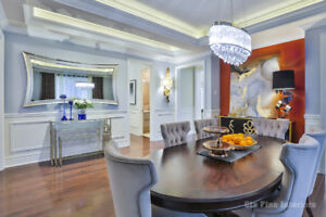 Interior decor SERVICES and Staging Assistance