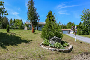 20 Perry Point Road, Kingston NB  E5N 1G4