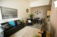 Student Housing Just Minutes from UOIT & Durham College