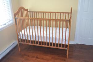 Ensemble de chambre pour bébé Storkcraft Baby