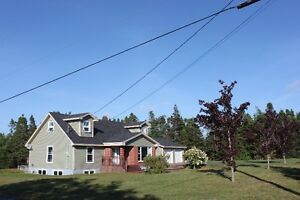 SALE PENDING - OCEAN VIEW FOR SALE, SOUTH EAST PLACENTIA St. John's Newfoundland image 1