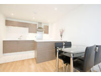 Brand new 2 bed 2 bath in Merlin Heights development ideal for sharers-student friendly