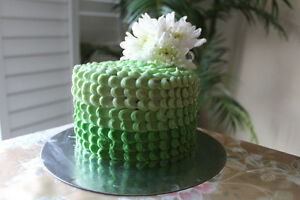 Custom Cakes and Desserts! Last minute orders welcome* Stratford Kitchener Area image 2