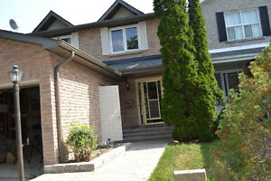 """3 Bedroom Detached Home for Rent 9th Line/Fincham- Entire House"