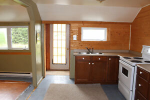 New Price! Cabin overlooking Fourth Pond in the Goulds St. John's Newfoundland image 4