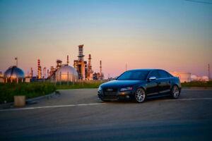 Audi Stasis Kijiji In Alberta Buy Sell Save With Canadas - Audi stasis