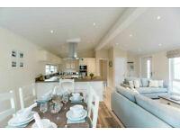 Brand New Prestige Navigator Luxury Lodge 3 Bed - Bridlington, East Yorkshire