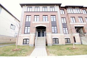 Barrhaven Condo in Ideal Location
