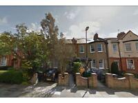 5 bedroom house in Palmerston Road, London, N22