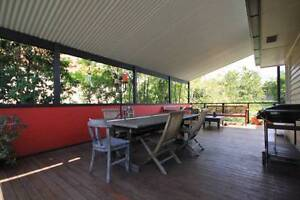 Holland Park room - only $135 per week!! Internet Included Holland Park Brisbane South West Preview