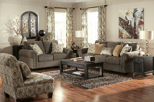 EMELEN FROM ASHLEY ON SALE..SOFA ONLY $899