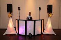 ** WEDDING DJ/EMCEE*** DJ XITMINT  (XITMINT PRODUCTIONS)