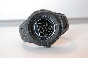 Montre TIMEX Expedition T49928