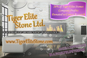 Natural Stone Veneer, QUALITY STONE MAKING A DIFFERENCE!!!