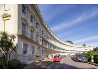 Holiday Apartment in Devon, The Osbourne Club, Torquay, 2 Bedroom Apartment