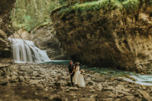 Professional Local & Destination Affordable Wedding Photographer