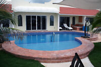 Vacations Weeks For Sale in Mayan Riviera!