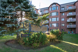 Wake Up to A View of the Beautiful Bedford Basin!