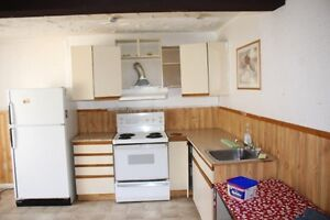 2 bedroom Very big & Clean Basement with separate enterance