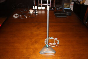 D-Link Booster Antenna ANT-24-0700 (7 dBi)