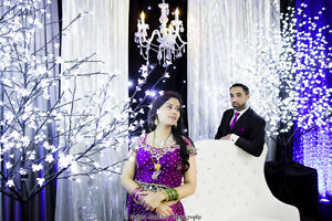 Best Indian Wedding Photographers in Cornwall Cornwall Ontario image 8