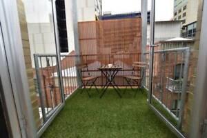 Short Term Accommodation in Melbourne CBD