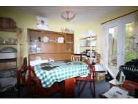 Alden Crescent, Headington | A Spacious 3 Bedroom Property | Ref 1594