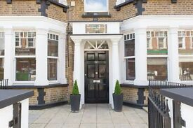 1 bedroom flat in West End Lane, West Hampstead, NW6