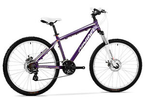 Quick Sale Awesome bike has to go asap