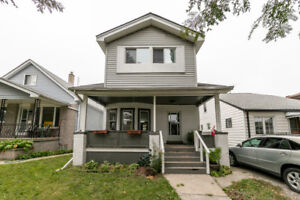 Windsor 2-Story Home For Sale