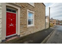 1 bedroom house in South Street, Accrington, Lancashire, BB5