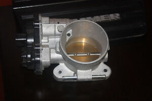 GM throttle body NEW