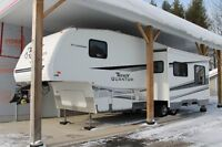 Terry Quantum Extrem Adition With Bunks