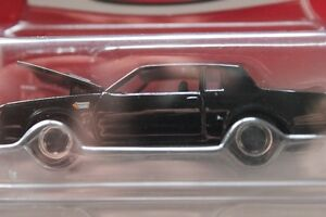 1987 BUICK GRAND NATIONAL (VIEW OTHER ADS) Kitchener / Waterloo Kitchener Area image 2