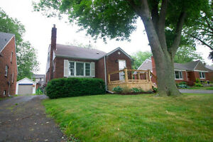 JUST LISTED - 846 BELLE ISLE VIEW - OPENHOUSE SUN.JUNE 18 12-3PM
