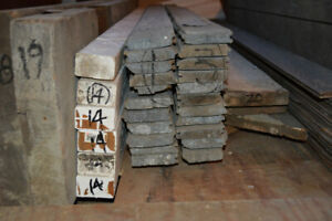 Old Lumber/Trim for sale.